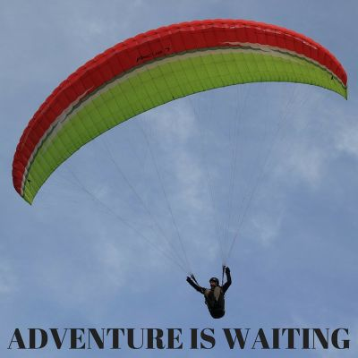 Alanya Adventures – Wat te doen in Alanya