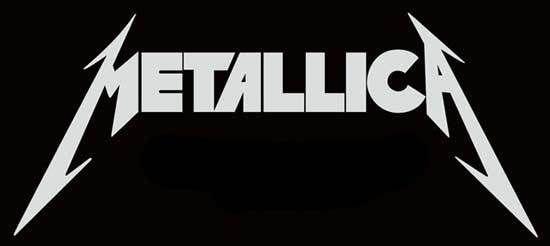 Los 50 mejores logos de bandas