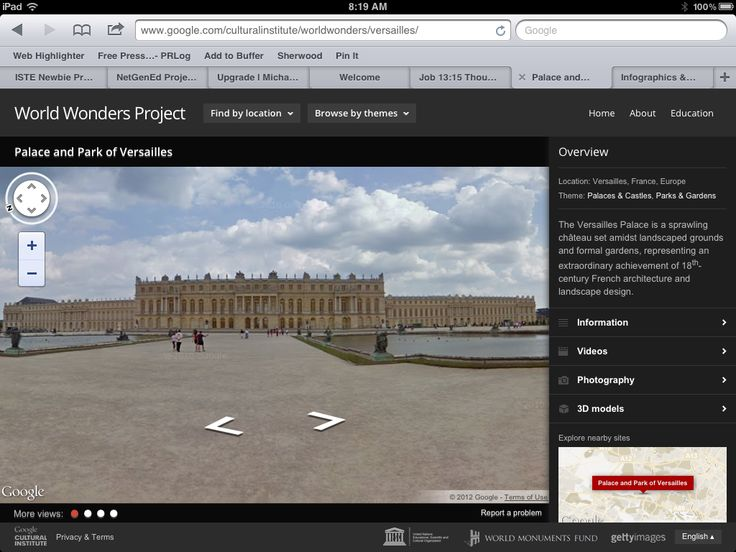 World Wonders: A new flipped classroom tool for teachers - This incredible website lets you tour world wonders. The pic links to a blog post with lesson plans, videos, screenshots and testing on the #ipad. #geography #flipclassClassroom Tools, Cat Teachers, Flipped Classroom, Ipad Classroom, Lessons Plans, Flip Classroom, World Wonders, Classroom Ideas, Teachers Blog