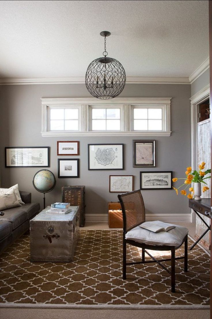 Best 25 top gray paint colors ideas on pinterest blue for Best color to paint walls when selling a house