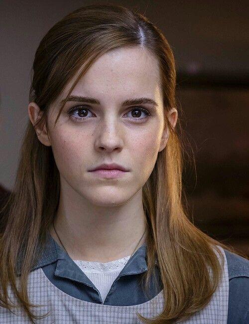 Emma Watson in 'Regression'