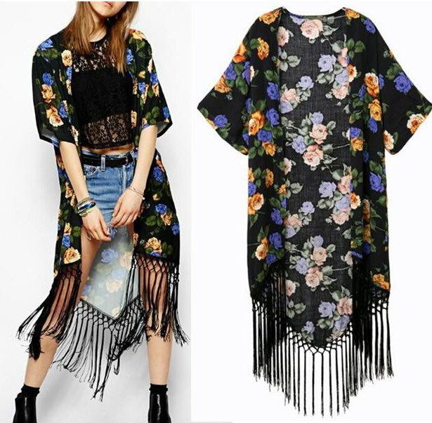 Cheap clothing bath, Buy Quality blouse chiffon directly from China blouse men Suppliers:         Welcome to our Store!!!        Have a wonderful shopping exprience here !