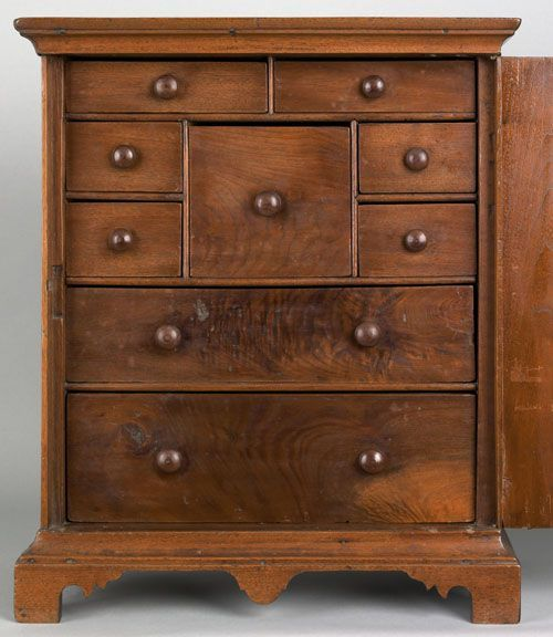 1182 best images about antique meuble on pinterest louis for Meuble chippendale