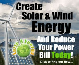 http://netzeroguide.com/build-your-own-solar-power-system.html How to make your very own solar panel set-up completely from scratch. Additionally information to do with working with kits and getting extra parts via Ebay.