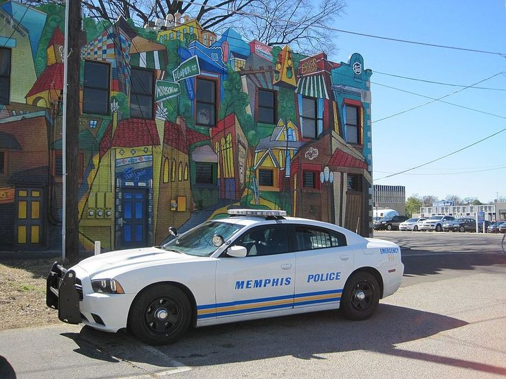 29 best tennessee police cars images on pinterest police for Department of motor vehicles nashville tennessee
