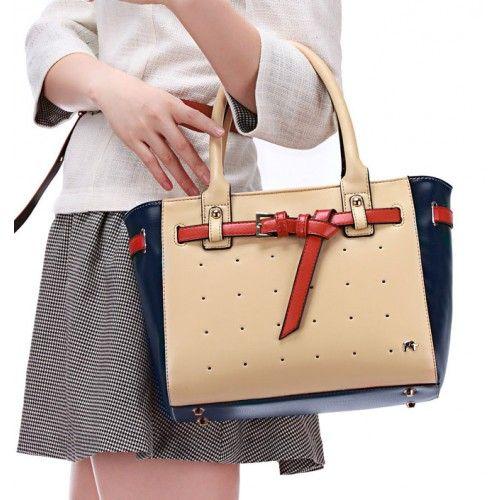 Retro Hollow Out Wave Point Handbag&Shoulder Bag for only $29.99 ,cheap Fashion Handbags - Fashion Bags online shopping,Retro Hollow Out Wave Point Handbag&Shoulder Bag