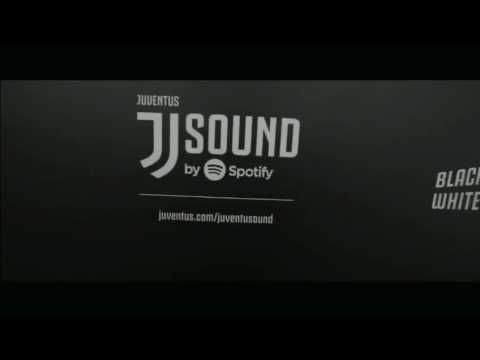 Juventus Road to Cardiff - YouTube