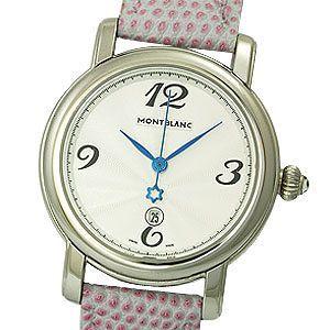Replica MontBlanc Watch 2013 $179.00 http://www.swisstrendy.com/replica-montblanc-watch-2013-swiss-store-3a1961.html