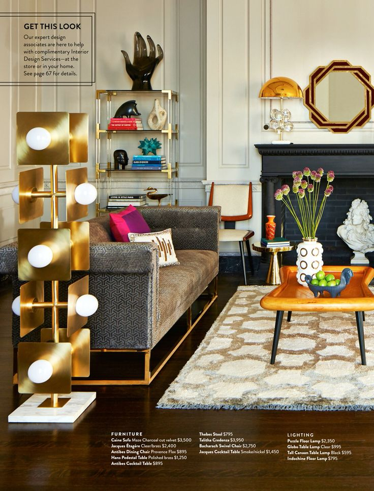 56 best designers jonathan adler images on pinterest jonathan jonathan adler living rooms lounges family rooms front rooms guest rooms aloadofball Gallery