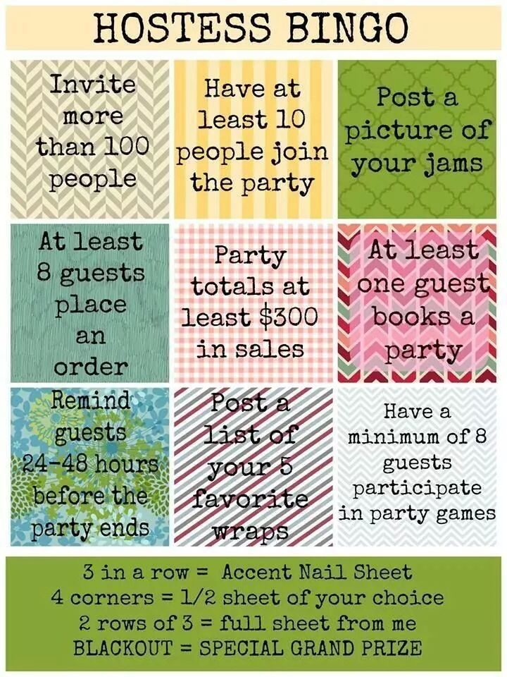 "Ways to perk up a catalog ""party""  http://www.sandratwp.com/perfect-catalog-party/"
