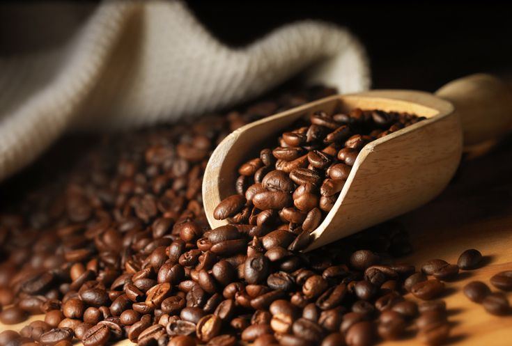 O cana mare de #cafea aromata!  #organic #food #health