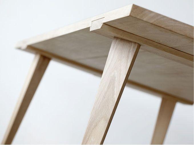 Timber 2011 Julian Kyhl