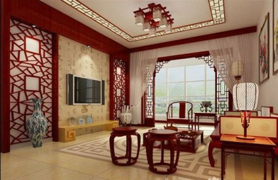 chinese rooms - Google Search