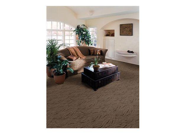 Mohawk Carpet   Atlanta Carpet   View Our Work   Carpet Depot Atlanta