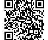 QR Code Maker - Free QR code Generator Wasp Technologies.  Easy to use, intuitive