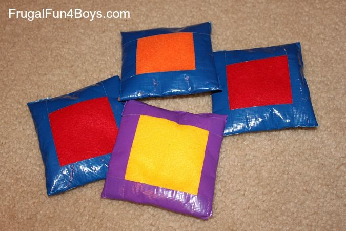 hand clapping games with instructions