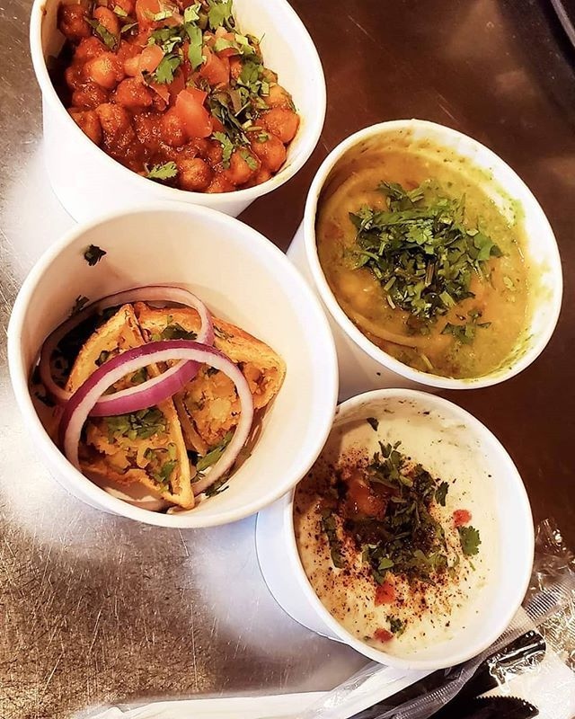 Open Now For Take Out Delivery 5pm 9pm Tue Wed Thu Fri Sat In 2020 Taiwanese Food Thai Street Food Food