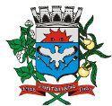 Apostila do Concurso da Prefeitura de Pontalinda -
