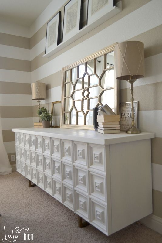 23 Best Images About Alabaster Sherwin Williams 2016