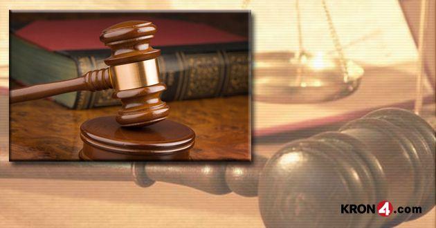 Salinas Trucking Company Improperly Disposes Asbestos, Agrees to Pay $150K Settlement via KRON 4 News by Rachel Matsuoka