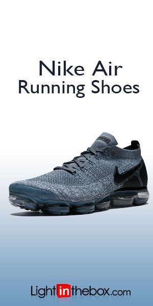 Nike Air Vapormax Flyknit Running Shoes 942842 002  a2166ad0bd0c6