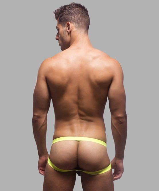 ryan o neal naked nude ass