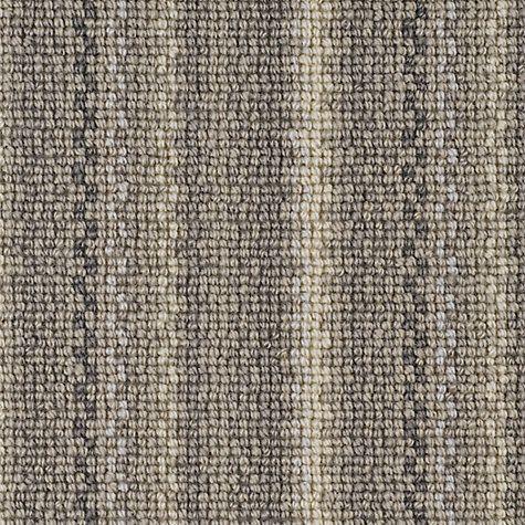 John Lewis Croft Oxford Knit Carpet Taupe Knit Carpet