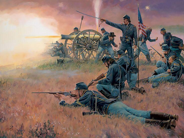 battle of the boyne jan wyck