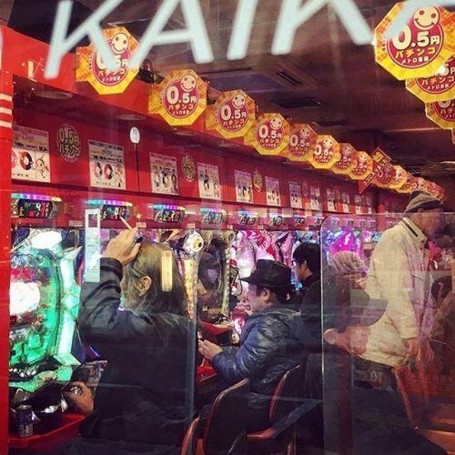 Follow @burndiary as @annazekria takes over from Tokyo. via Burn Magazine on Instagram - #photographer #photography #photo #instapic #instagram #photofreak #photolover #nikon #canon #leica #hasselblad #polaroid #shutterbug #camera #dslr #visualarts #inspiration #artistic #creative #creativity