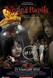 Niyang Rapik Full Movie Download. When a group of college students travel to a village called Niyang Rapik to conduct research for school, they thoughtlessly remove an item that desperately changes their fates and imperils the people of the village.