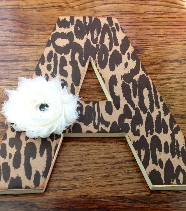 Best 25 Leopard Bedroom Decor Ideas On