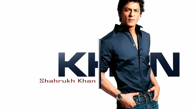Wallpaper's Station: Shahrukh Khan | The Bollywood Superstar   Actor, Bollywood, Download, film, Free, HD, Images, Indian, King Khan, latest, Movies, new, Photos, pics, Pictures, Posters, Shahrukh Khan, Shahrukh Khan Wallpapers HD, Srk, Wallpapers