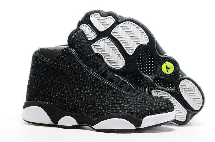 https://www.hijordan.com/air-jordan-13-future-blackwhite-basketball-shoes-cheap-online.html AIR JORDAN 13 FUTURE BLACK/WHITE BASKETBALL SHOES CHEAP ONLINE Only $96.00 , Free Shipping!