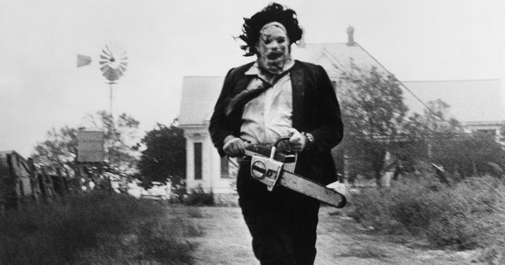 """Rob Zombie on Tobe Hooper: 'The Texas Chain Saw Massacre' Changed My Life: I remember once reading about a conversation Orson Welles had with PeterBogdanovich about the fact that screen legend Greta Garbo only made tworeally good pictures out of 40.Orson's response was, """"Well, you only need one.""""Well, Tobe Hooper definitely had """"the one."""" Sure, he made several pictureshorror fans remember fondly such as Poltergeist, The Funhouse andThis article originally appeared on www.rollingstone.com…"""