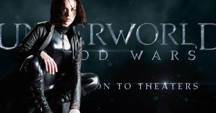 WATCH Underworld Blood Wars 2016 FULL MOVIE ONLINE FREE STREAMING DOWNLOAD DVDRIP