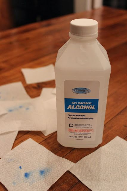 1000 ideas about ink removal on pinterest deodorant for How to remove ink stain from cotton shirt