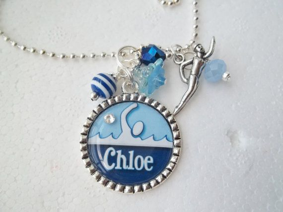 :) need this (my name is Chloe lol)