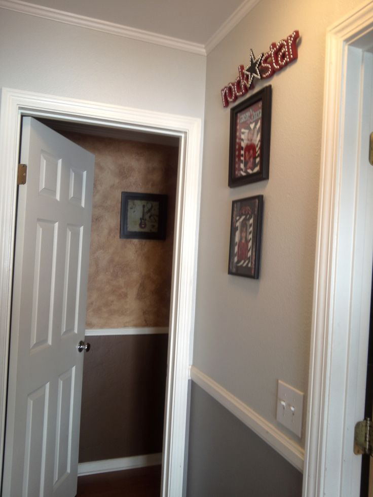 17 best images about getting rid of beige walls