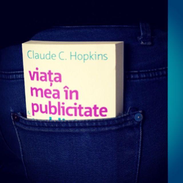 """Cărți """"to go"""": Publica Pocket, seria de bestselleruri Publica într-un format de buzunar."""