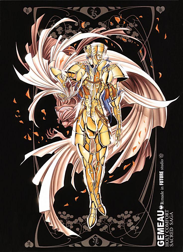 Saint Seiya (1600x2199)