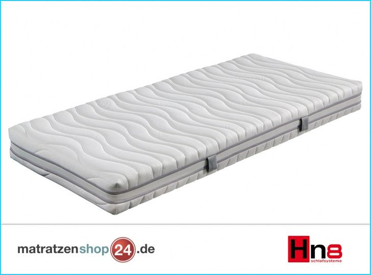 Hn8 Studioline 100 Kaltschaummatratze H4 427 Kaltschaummatratzeh4 In 2020 Mattress Furniture Decor