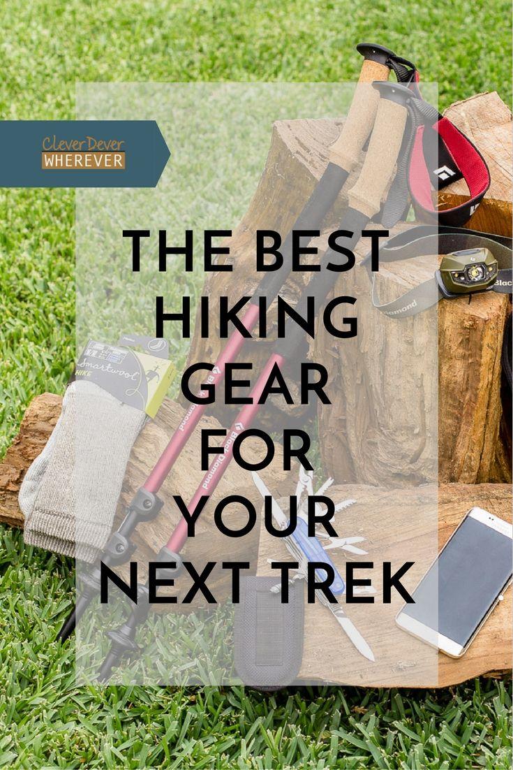 257 best Bucket List Travel images on Pinterest