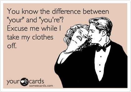 haha: Quotes, Truth, Funny Stuff, Funnies, Humor, Ecards, E Cards