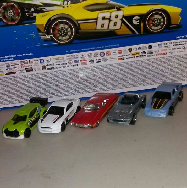 8 Best Hot Wheels Images On Pinterest Hot Wheels Hot