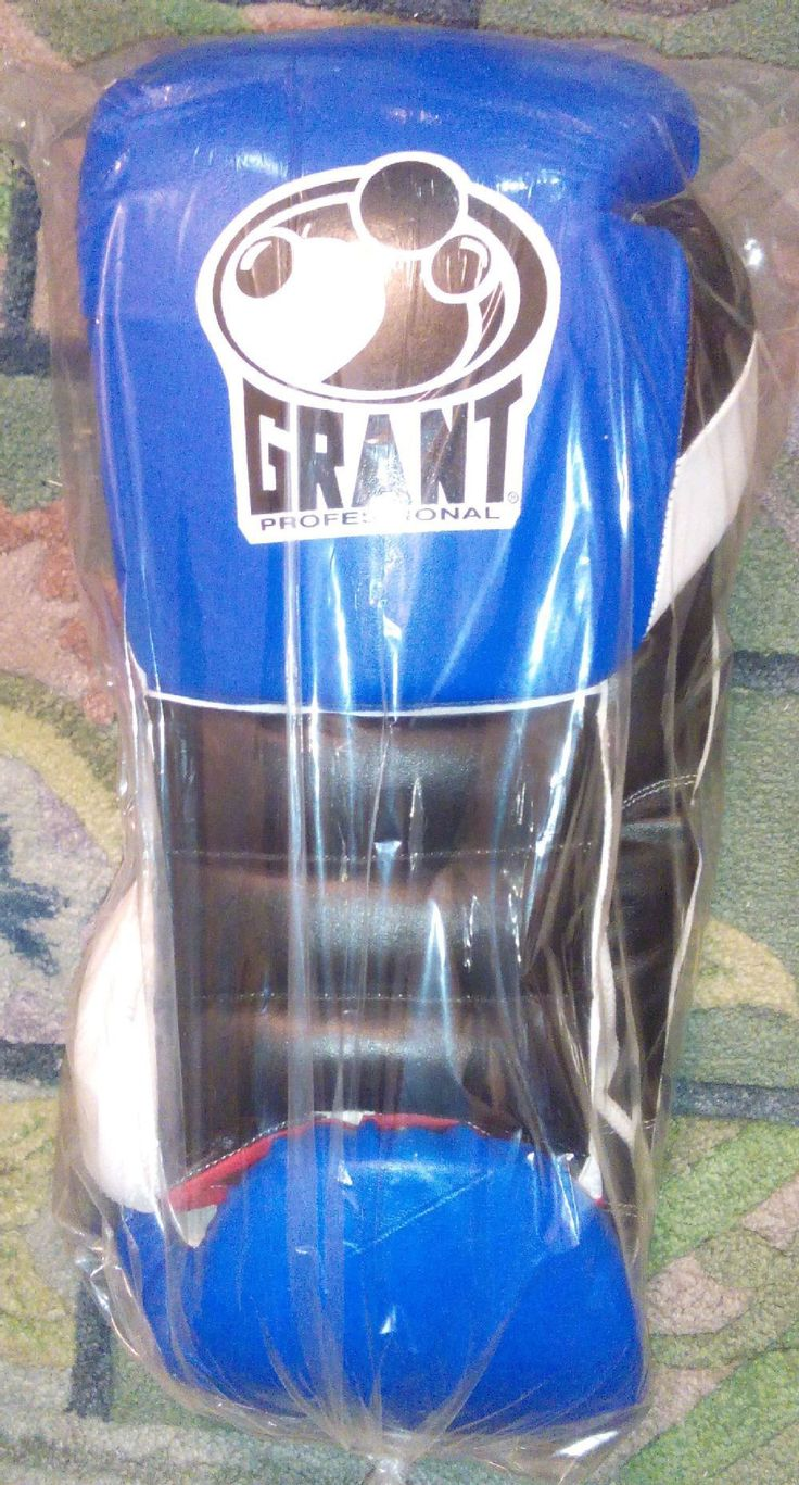 grant Boxing glove Blue black and white in 99 US$ 12 and 16 oz  #Free Shipping    #Boxing #boxing glove #winning boxing glove #grant boxing glove # cleto boxing glove #venum Boxing gloves #top ten boxing glove #Adidas boxing glove #brand new boxing glove