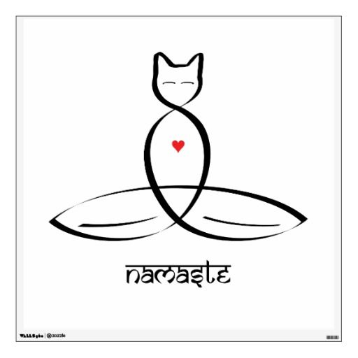 best 25  namaste symbol ideas on pinterest