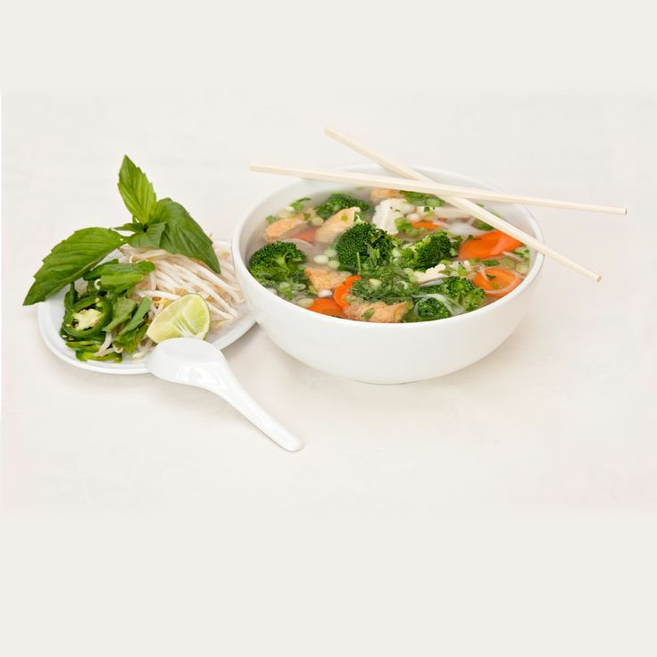 28 best images about extraordinary vietnam on pinterest dalat vietnam hanoi and ha long bay for Authentic vietnamese cuisine