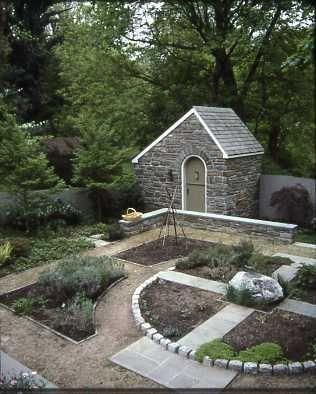 veg garden herb gardening veggie gardens garden sheds garden gate garden tips edible garden kitchen gardening garden projects