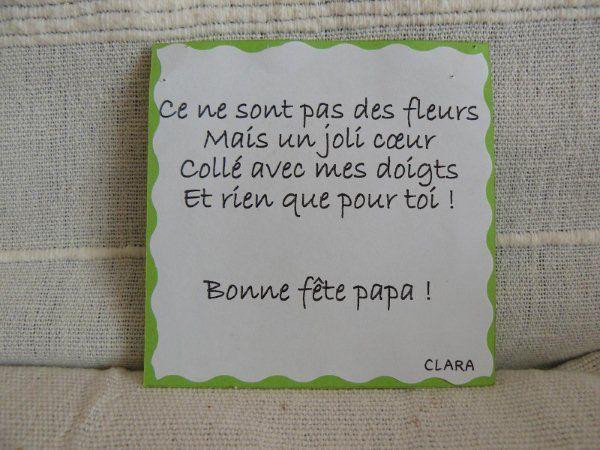 création enfants - Fête des Pères… - Fête des Mères… - La poule et ses… - Le jeu des petites… - Le scrap' d'Aurélie 01
