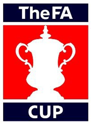 FA Cup, football was always the favorite sport of men http://bet-captain.blogspot.gr/2012/01/fa-cup-primera-division-etc.html# #sports